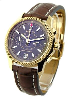 Breitling Bentley H2636212/Q530 Mens Watch