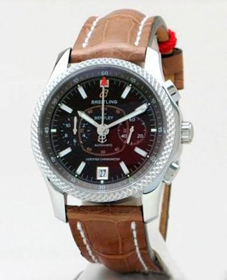 Breitling Bentley P2636212/Q529 Mens Watch