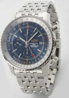Breitling Chronomat A242C51NP Mens Watch