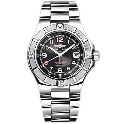Breitling Colt A3237011/B955 Automatic Watch