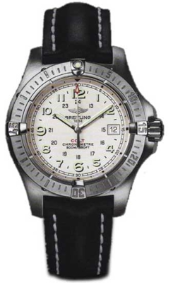 Breitling Colt A7438010/G598 Mens Watch