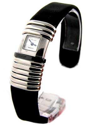 Cartier Declaration WT000730 Ladies Watch