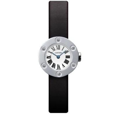 Cartier Love WE800231 Quartz Watch