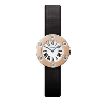 Cartier Love WE800531 Ladies Watch