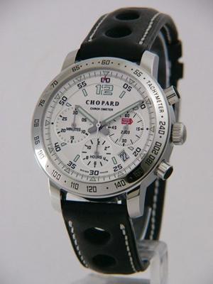 Chopard Mille Miglia 16/8932-3001 Mens Watch