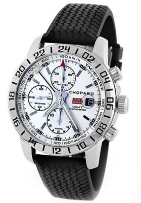 Chopard Mille Miglia 16/8992/3 Mens Watch