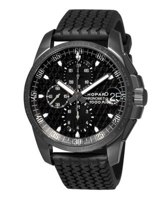 Chopard Mille Miglia 168459-3022 Mens Watch