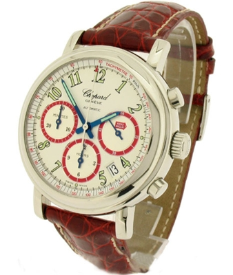 Chopard Mille Miglia CH-7220S Mens Watch