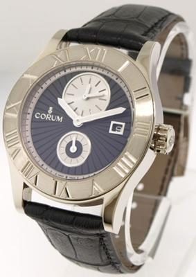 Corum Romulus 283-510-59-0001-BN55 Automatic Watch
