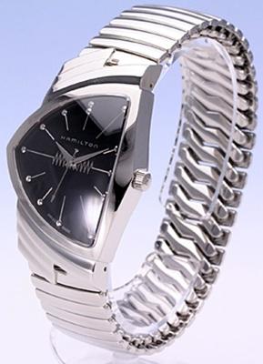 Hamilton American Classic H24481131 Mens Watch