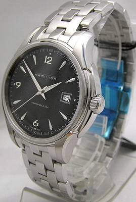 Hamilton Jazzmaster H32515135 Mens Watch