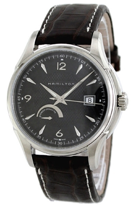 Hamilton Jazzmaster H32519535 Mens Watch