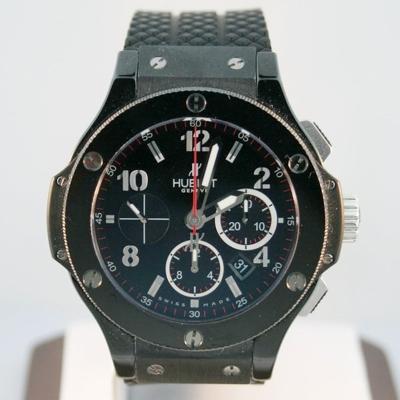 Hublot Big Bang - 44mm 301.CX.130.RX Mens Watch