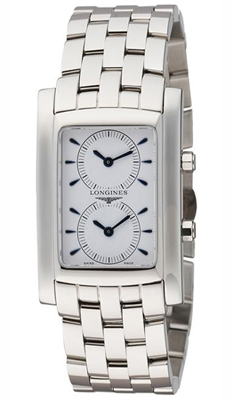 Longines Dolce Vita L5.661.4.12.6 Mens Watch