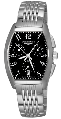 Longines Evidenza L26564536 Mens Watch