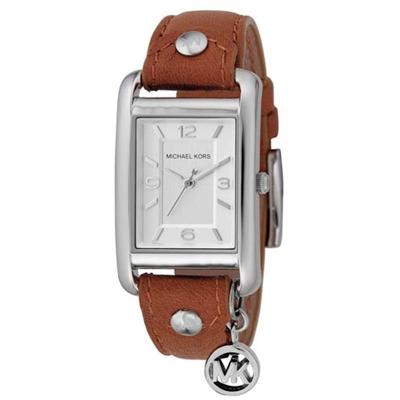 Michael Kors Chronograph MK2165 Unisex Watch