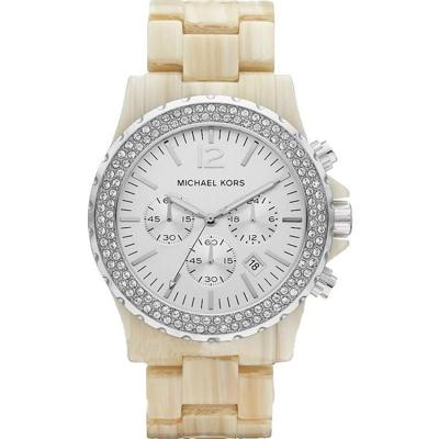 Michael Kors Chronograph MK5598 Ladies Watch