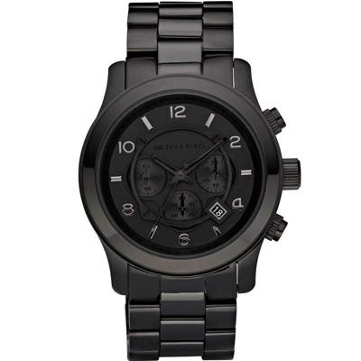 Michael Kors Chronograph MK8157 Gents Watch