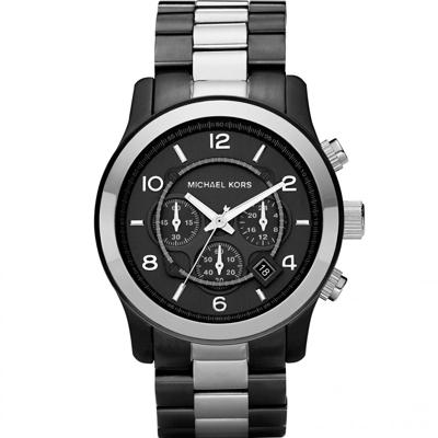 Michael Kors Chronograph MK8182 Gents Watch