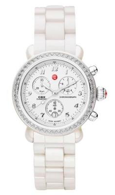 Michele CSX MWW03N000001 Ladies Watch
