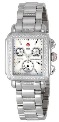 Michele Deco MWW06A000549 Ladies Watch