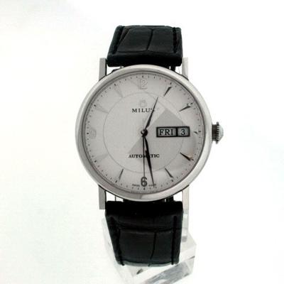 Milus Xephios XEP-SP02 Mens Watch