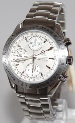 Omega Speedmaster 3221.30.00 Mens Watch