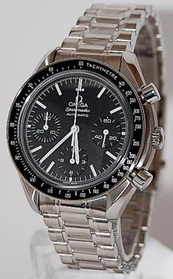 Omega Speedmaster 3539.50.00 Mens Watch