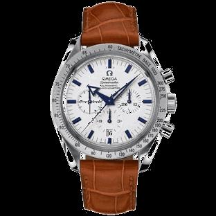 Omega Speedmaster 3851.20.12 Mens Watch