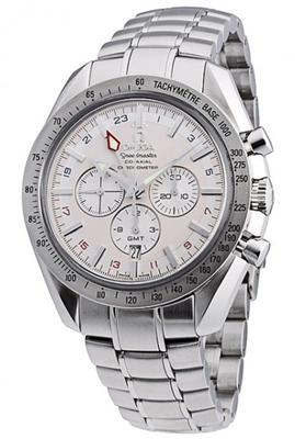 Omega Speedmaster 3851.30 Mens Watch