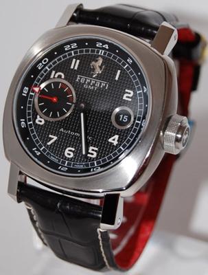 Panerai Ferrari FER00003 Mens Watch