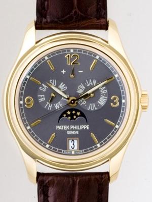 Patek Philippe Grand Complications 5146J-010 Mens Watch
