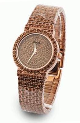 Piaget Classique Piaget Classic 2 Mens Watch