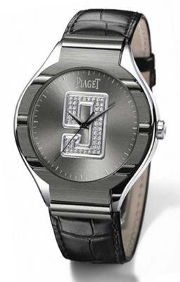 Piaget Polo Piaget 8066 Ladies Watch