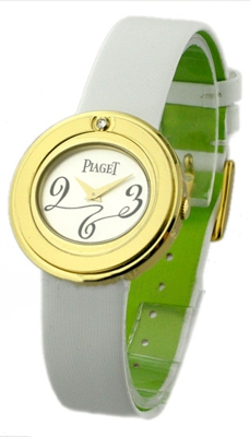 Piaget Possession GOA30109 Mens Watch