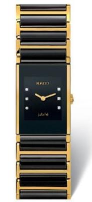 Rado Ceramica R20787752 Mens Watch