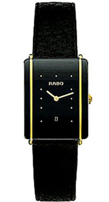 Rado Integral R20381165 Mens Watch
