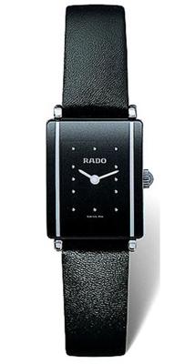 Rado Integral R20488165 Mens Watch
