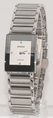 Rado Integral R20488732 Mens Watch