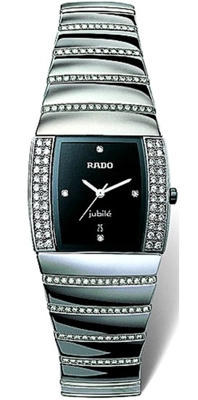 Rado Sintra R13577719 Mens Watch
