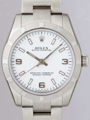 Rolex President Midsize 177210 Automatic Watch