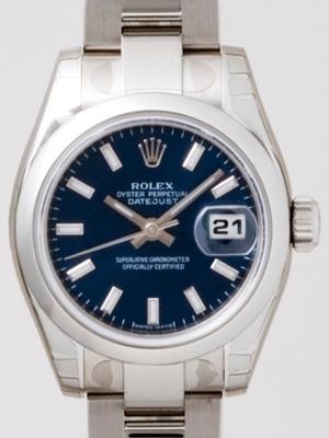 Rolex President Midsize 179160 Mens Watch