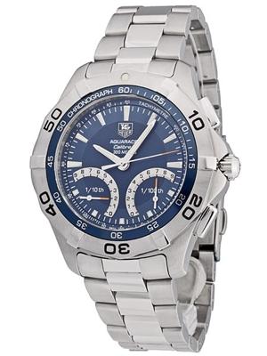 Tag Heuer Aquaracer CAF7012.BA0815 Mens Watch