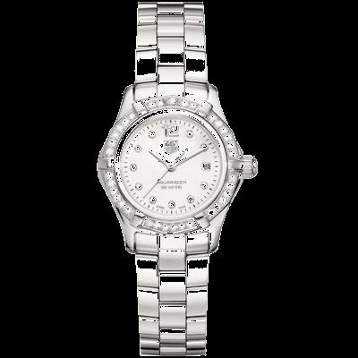 Tag Heuer Aquaracer WAF1416.BA0824 Quartz Watch