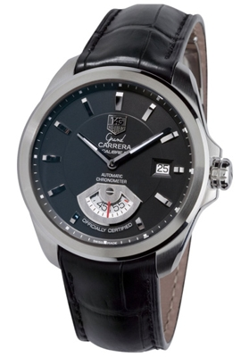 Tag Heuer Carrera WAV511A.FC6224 Mens Watch