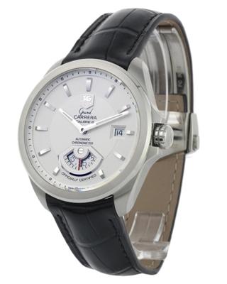 Tag Heuer Carrera WAV511B.FC6224 Mens Watch