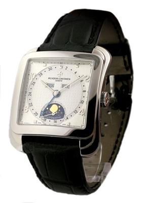 Vacheron Constantin Toledo 1952 47300/000G-9064 Mens Watch