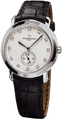 Vacheron Constantin Toledo 1952 81000/000g-9104 Mens Watch