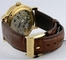 A. Lange & Sohne Richard Lange 232.021 Mens Watch
