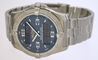 Breitling Aerospace E7936210/C673 Mens Watch